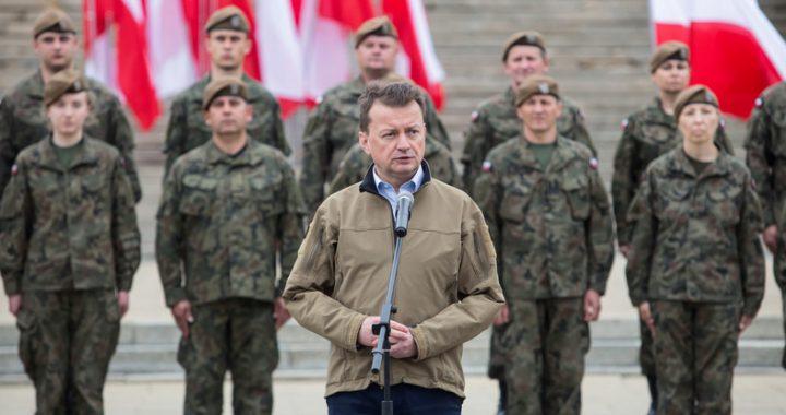 Polska WYLEASINGUJE U-Booty!