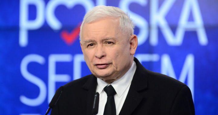 """""""PiS WYGRAŁ bo zrozumiał Polaka i opowiedział Polskę na nowo"""""""