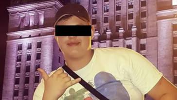 ZWROT ws. morderstwa na Wawrze! 16-letni Kuba miesiąc wcześniej był…