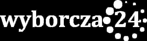 Wyborcza24 – informacje opinie komentarze
