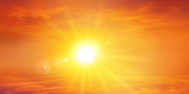 To będzie REKORD UPAŁÓW! Niedziela najcieplejsza w…