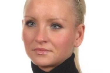 Dominika Fiut nadal poszukiwana!