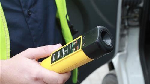 KONIEC badania trzeźwości! Kierowcy…