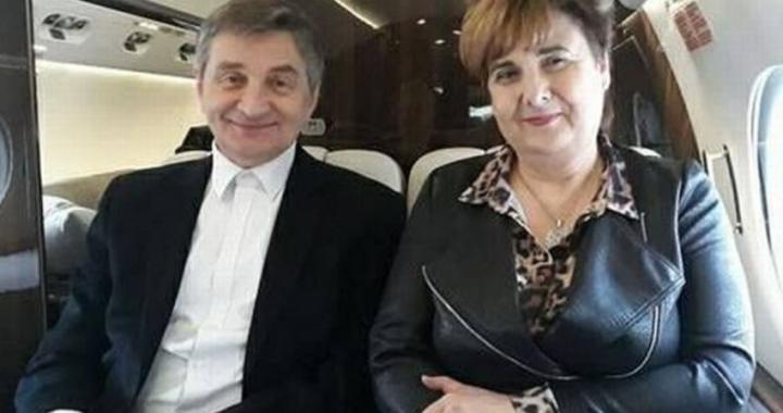 """Dymisja Kuchcińskiego! """"NAKAZ zapłaty za loty dla Donalda Tuska!"""""""