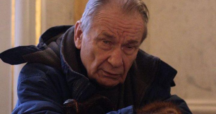 """Syn ukraińskiego zbrodniarza do POLAKÓW: """"Chciałbym wam napluć w TWARZ!"""""""