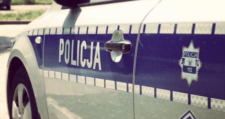 Awantura na SOR-ze. Wezwano TRZY patrole policji!