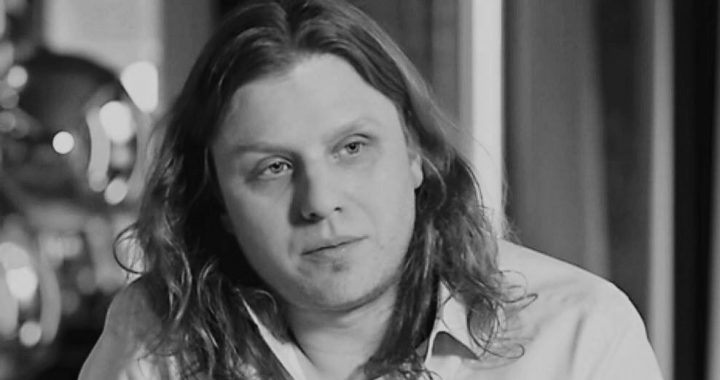 Wyciekły SMS-y! Piotr Woźniak Starak przed śmiercią…