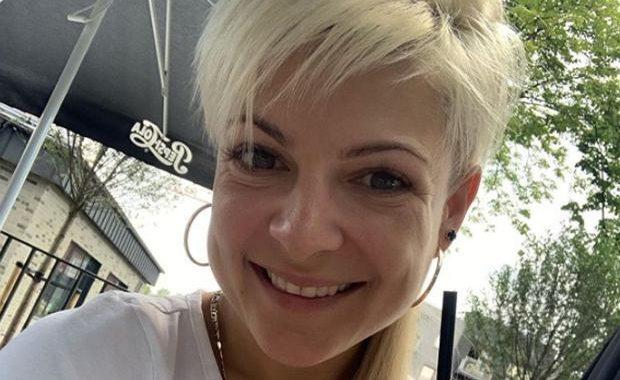 Magda z zespołu Piękni i Młodzi układa sobie życie z nowym partnerem!