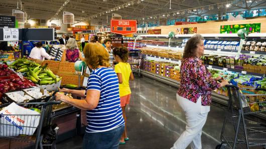 15 września niedziela handlowa? Czy dziś zrobisz zakupy?
