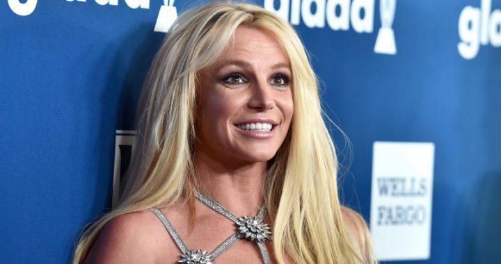 Britney Spears znów przechodzi załamanie nerwowe? Nie żyje…