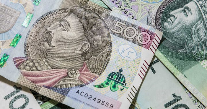 4000 zł płacy minimalnej. Tak WZROSNĄ CENY?!