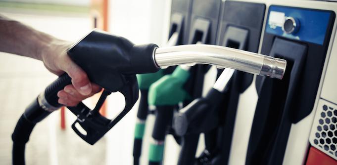 CENY paliwa w górę! Wiemy o ILE.