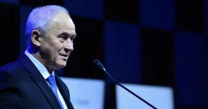 Polska WYGRYWA przed TSUE! Gazprom nie wykorzysta 100% gazociągu Opal.