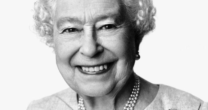 TYLE zarabia brytyjska rodzina królewska!
