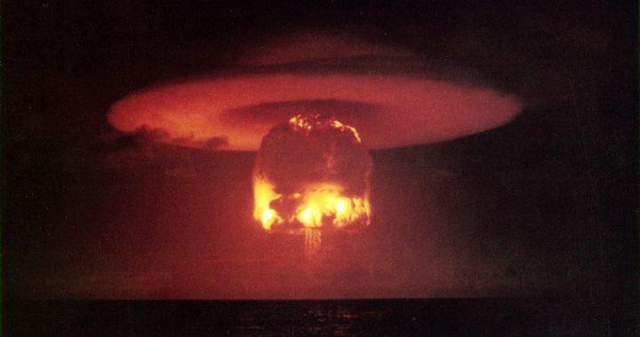 """III Wojna Światowa wybuchnie we wrześniu. """"[…]Iran został zaatakowany"""""""