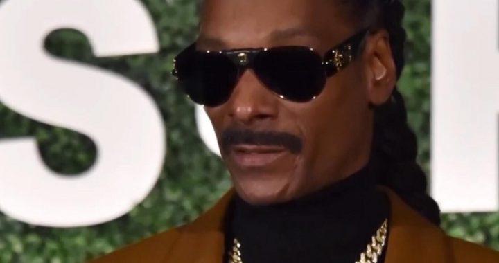 TRAGEDIA w rodzinie Snoop Dogga