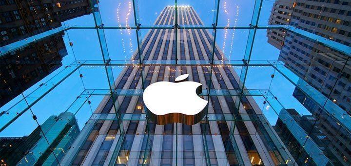 Apple potwierdza! Będzie iPhone dla Kowalskiego!