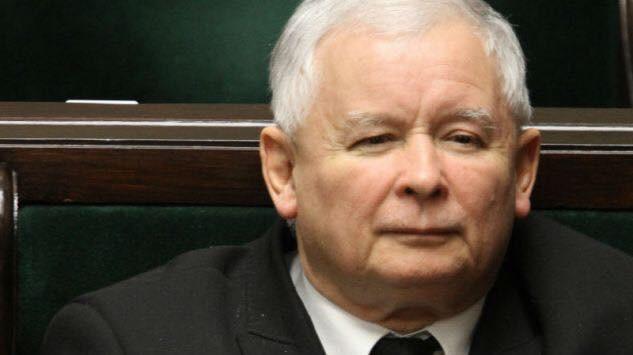 """WYCIEKŁA korespondencja Kaczyńskiego z hejterką Emilią! """"Nie tak miało być"""""""