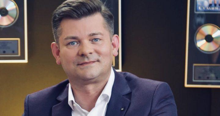 """Zenek Martyniuk w kampanii PiS?!  """"Bezpardonowo wykorzystany"""""""