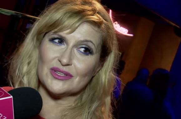 """Katarzyna Skrzynecka w ostrych słowach o influencerach. """"Nie jestem słupem ogłoszeniowym"""""""