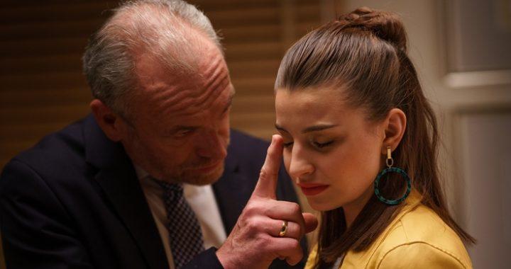 WYPADEK Julii Wieniawy! Aktorka…