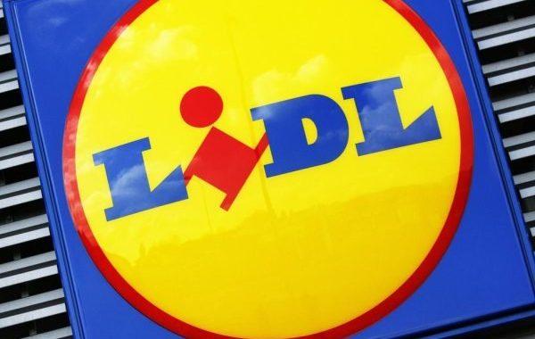 SKAŻONY produkt w Lidlu! Polskie sklepy…