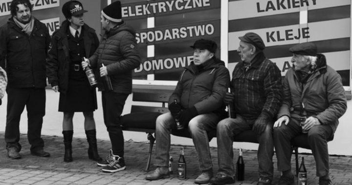 """Dramat gwiazdy """"Ranczo""""! """"Lekarze WALCZYLI o życie…"""""""