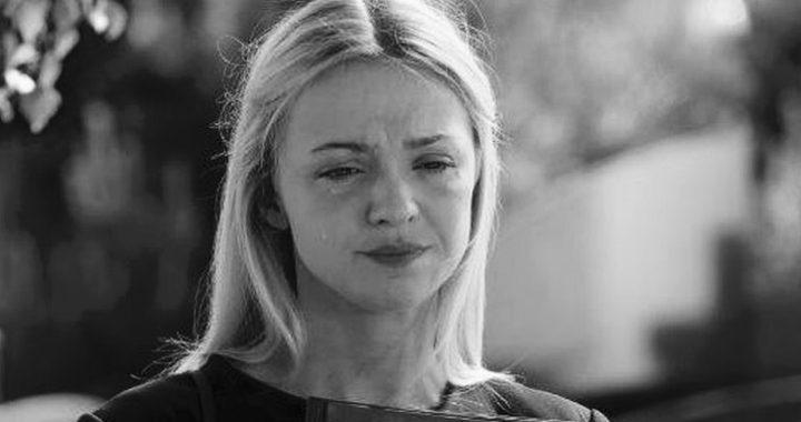 """Bohaterka M jak Miłość BRUTALNIE wykorzystana! """"W biały dzień…"""""""