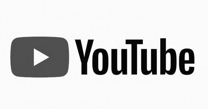 YouTuber ZMARŁ w trakcie transmisji na żywo! Wideo.