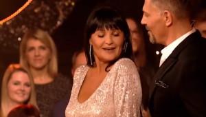 TO naprawdę zrobiła jurorka Tańca z Gwiazdami! Na żywo zaczęła…