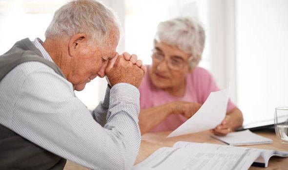 OBNIŻKA emerytur! Stracisz ponad…