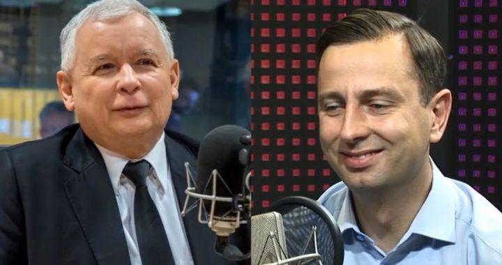 Koalicja PiS – PSL?! Ziobro straci wszystko?
