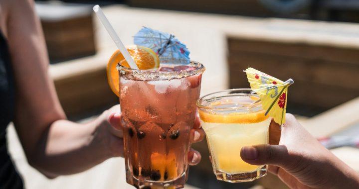 PIJESZ alkohol w taki sposób?! Nigdy więcej tego NIE rób!