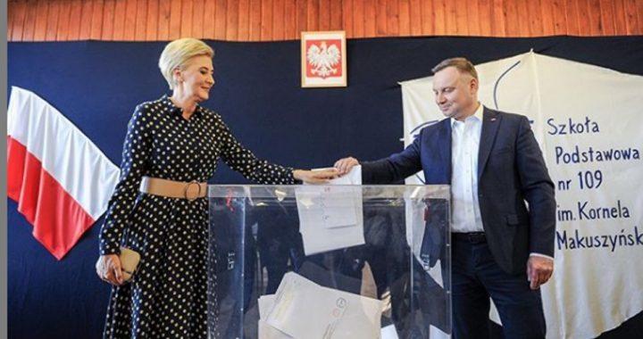 Andrzej Duda już tego NIE UKRYWA! Powiedział, co myśli o PiS!
