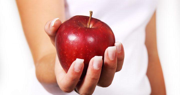 Dieta CRAM robi furorę, a w dodatku pomaga na…