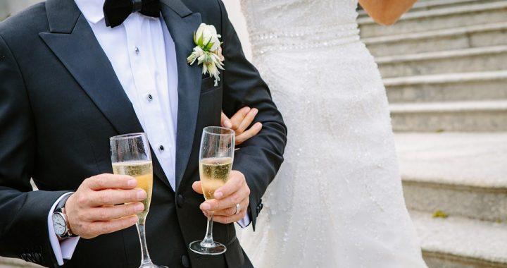 Organizacja wesela: na czym można zaoszczędzić, a na co warto wydać więcej?