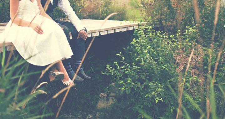 Coraz więcej małżeństw doświadcza tej strasznej choroby. Jak temu zapobiec?