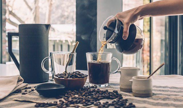 TA kawa rozbudza najlepiej! Sekret tkwi w…
