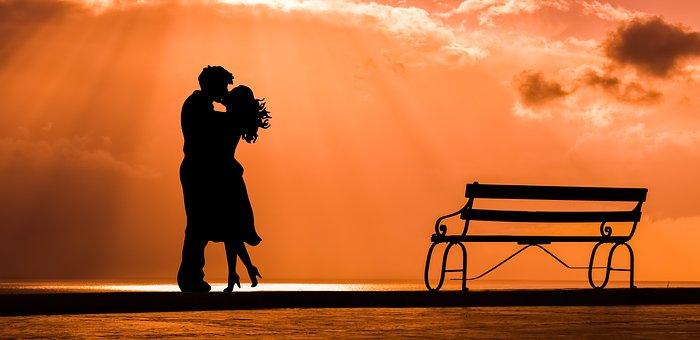 Każdy twój związek kończy się katastrofą? JEDEN czynnik, który ZABIAJA relację!
