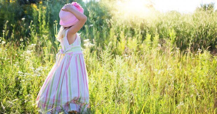 5-latka chora NA AUTYZM SPEŁNIŁA SWOJE MARZENIE! Przypadkowe spotkanie sprawiło, że…