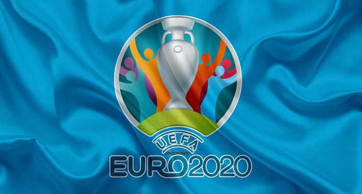 Łotwa – Polska NA ŻYWO. Gdzie oglądać eliminacje Euro 2020?