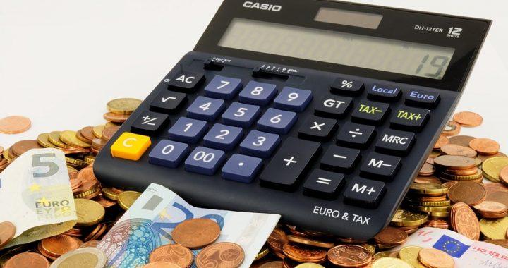 NOWY podatek! Będziesz musiał zapłacić jeśli…