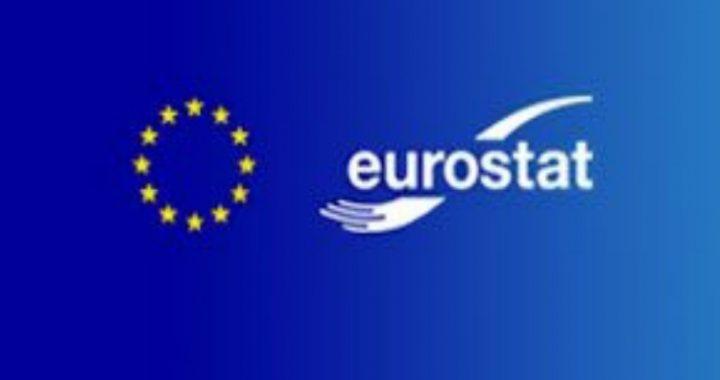 Eurostat podał, który kraj wydał najwięcej zezwoleń na pobyt w Unii Europejskiej. Dobrze się domyślacie, który to kraj…