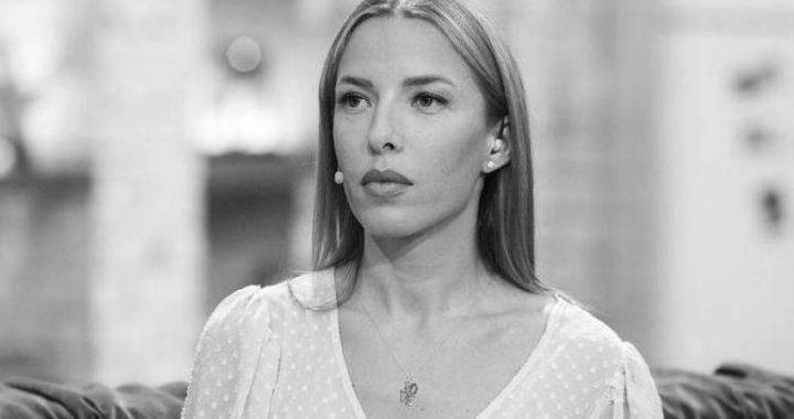Ewa Chodakowska apeluje do swoich fanów! Chodzi o nowotwór…