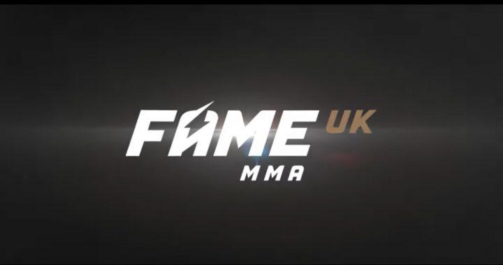 To będzie WALKA stulecia! Nie uwierzycie KTO zmierzy się na FAME MMA!