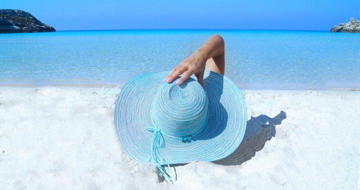 Makabryczne zakończenie urlopu. Turyści okaleczeni przez (…)!