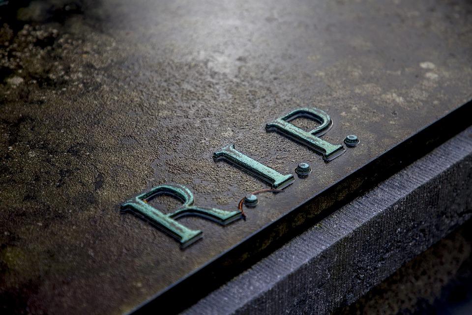 cmentarzu