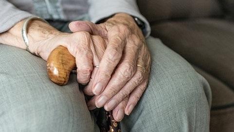 Wiek emerytalny 71 lat! Zostanie wprowadzony od…