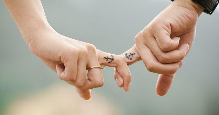 CECHY IDEALNEGO ZWIĄZKU. Jeśli spełniacie te kryteria, to będziecie razem już zawsze!