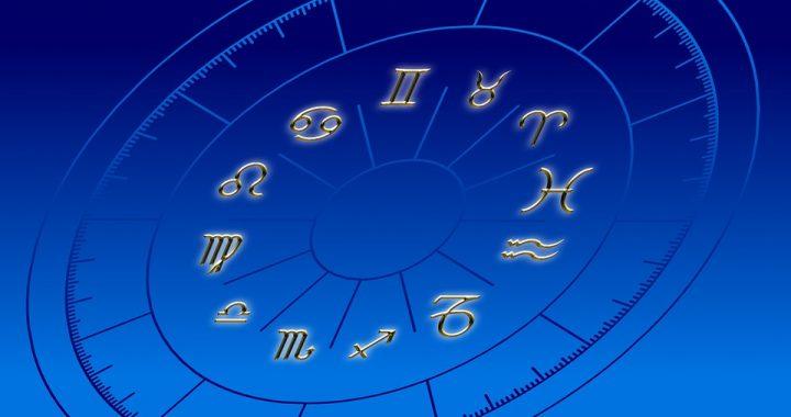 Te znaki zodiaku to NAJGORSZE KANDYDATKI NA ŻONY. Ich HUMORY zmieniają się jak w kalejdoskopie!